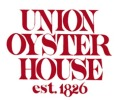 gThank You - Union Oyster House Logo