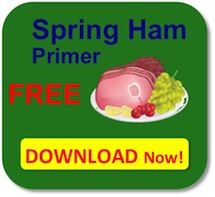 Download Free Spring Ham Primer eBook